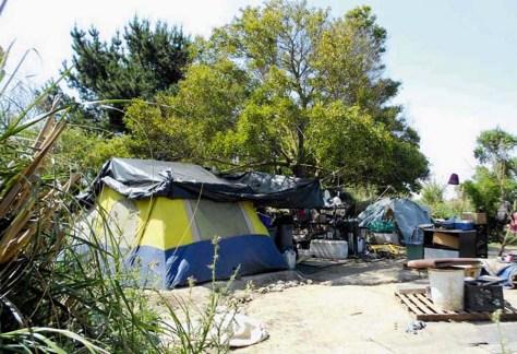 albany-bulb-camp