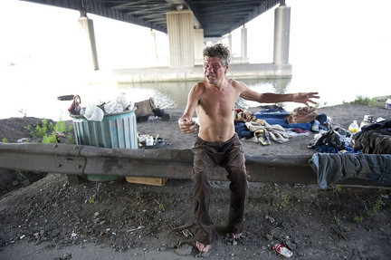 homeless-mentally-ill