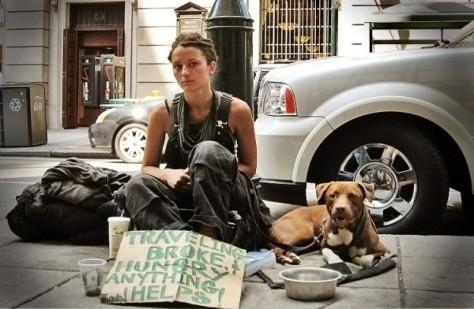 homeless-traveler