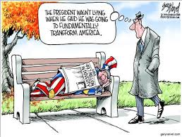 uncle-sam-on-bench
