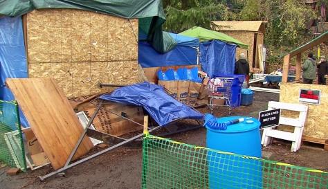 greely-camp-portland
