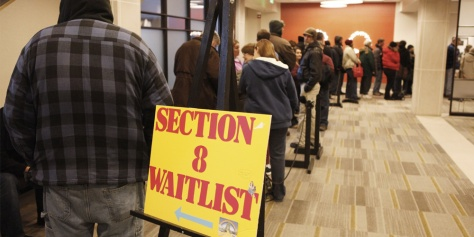 section-8-waitlist