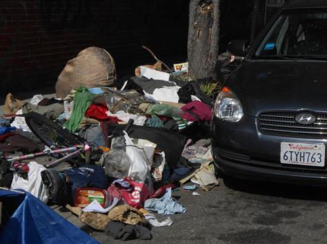 tremont-street-homeless-man-debris