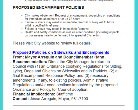 Berkeley Proposed Sidewalk and Encampment policy 2 (2)