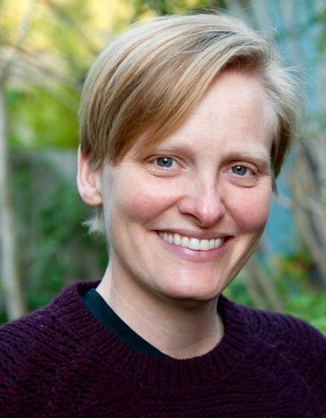 Lori Droste