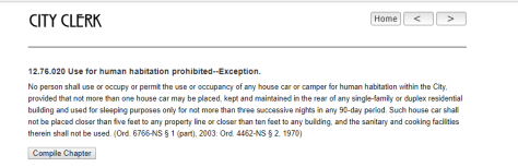 Berkeley city law on vehicle dwelling (2)
