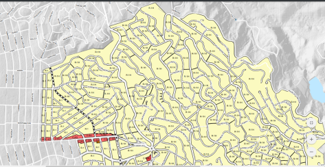 BErkeley zoning map page 1 zoom (2)