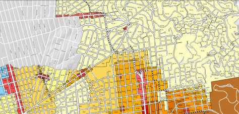 Berkeley zoning map page 2 zoom (2)