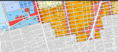 Berkeley Zoning map shot (4)