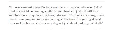 RVs in Berkeley article (2)