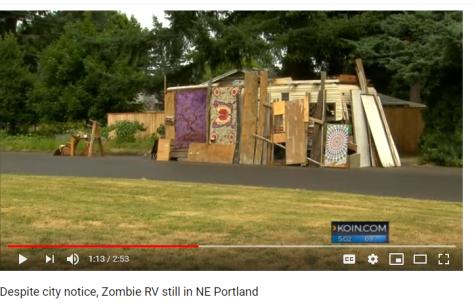 Zombie RV portland yecch (2)