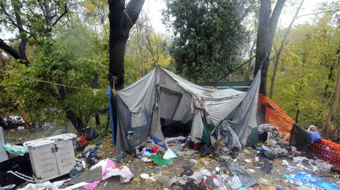 Martin vs Boise: No, it Does Not Prohibit Cities from Removing Illegal Camps